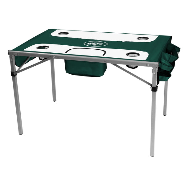New-York-Jets-Total-Tailgate-Table
