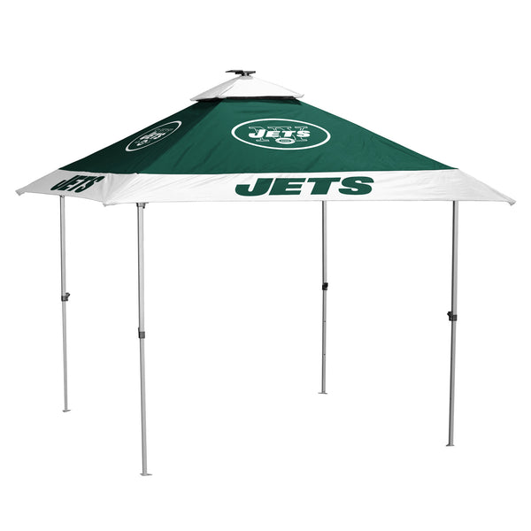 New-York-Jets-Pagoda-Canopy