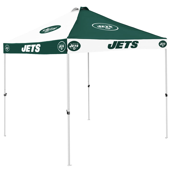 New-York-Jets-Checkerboard-Canopy