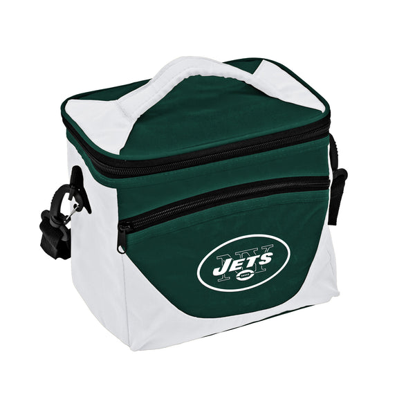 New-York-Jets-Halftime-Lunch-Cooler