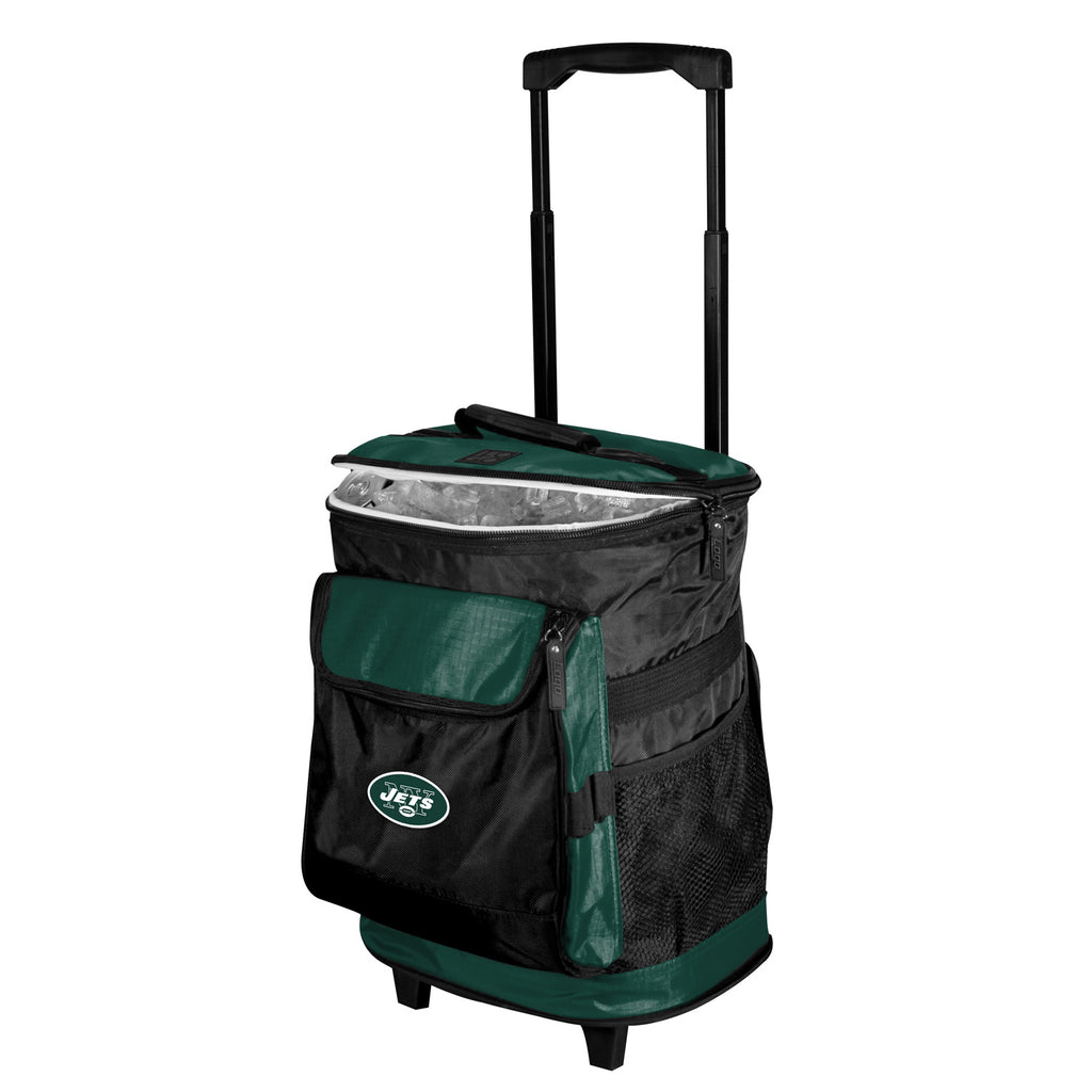New-York-Jets-Rolling-Cooler