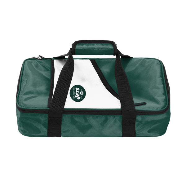 New-York-Jets-Casserole-Caddy