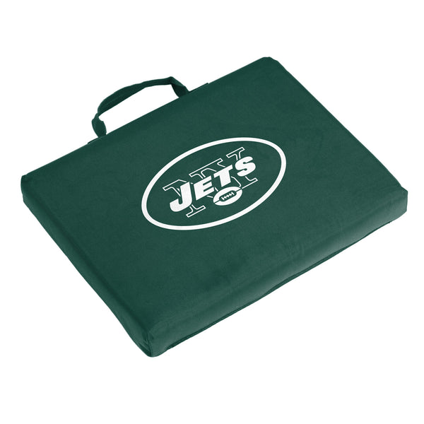 New-York-Jets-Bleacher-Cushion
