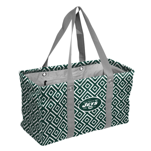 New-York-Jets-DD-Picnic-Caddy