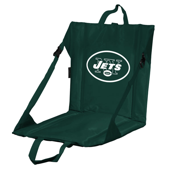 New-York-Jets-Stadium-Seat