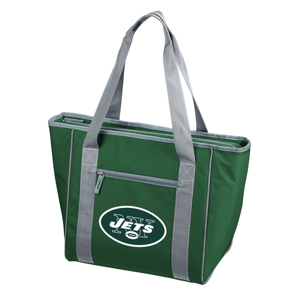New-York-Jets-30-Can-Cooler-Tote