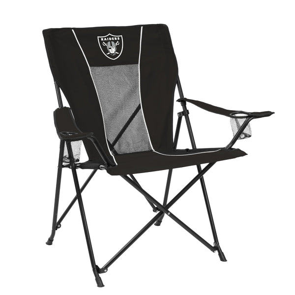 Oakland-Raiders-Game-Time-Chair