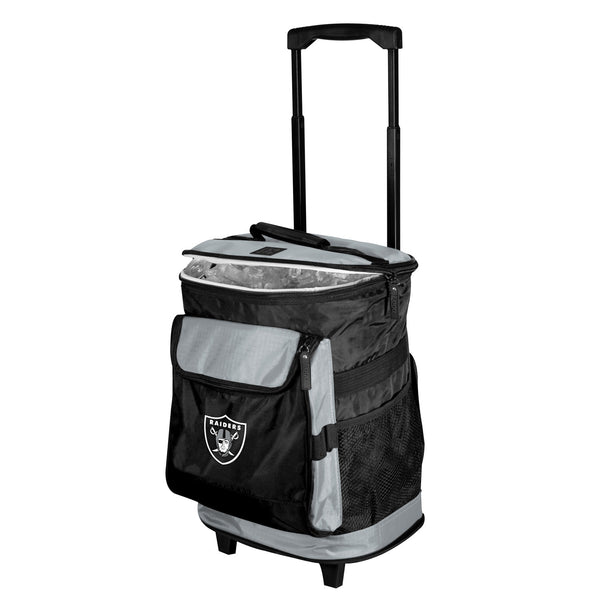 Oakland-Raiders-Rolling-Cooler