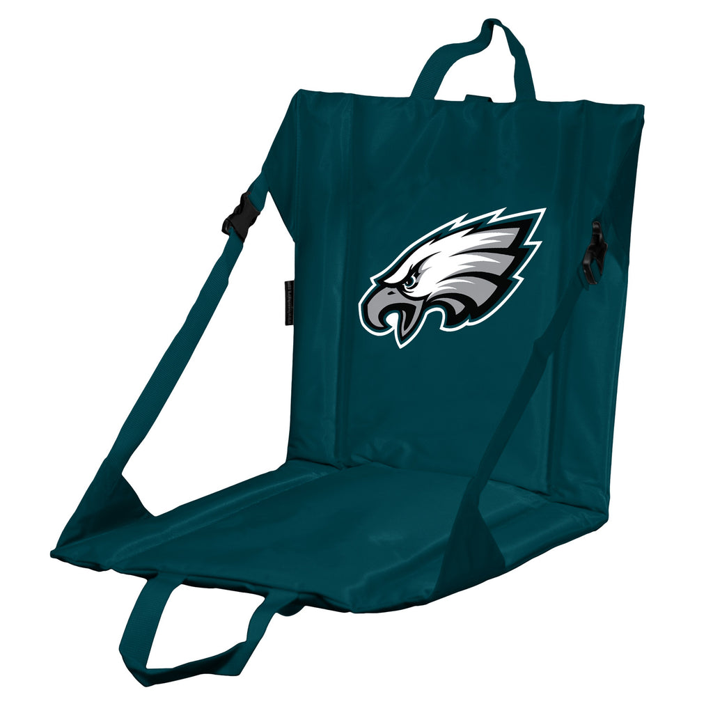 Philadelphia Eagles Stadium Seat