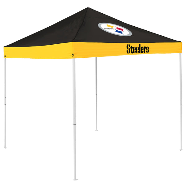 Pittsburgh-Steelers-Economy-Canopy