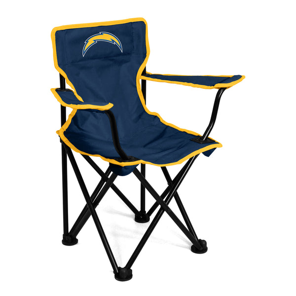 LA Chargers Toddler Chair