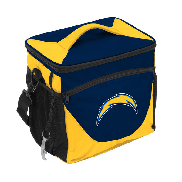 LA-Chargers-24-Can-Cooler