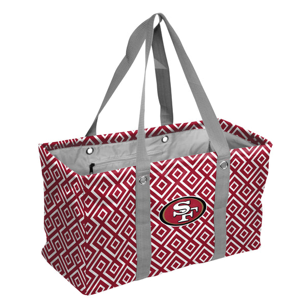 San-Francisco-49ers-DD-Picnic-Caddy
