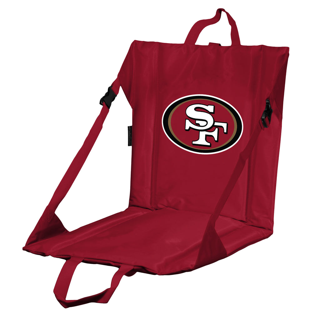 San-Francisco-49ers-Stadium-Seat