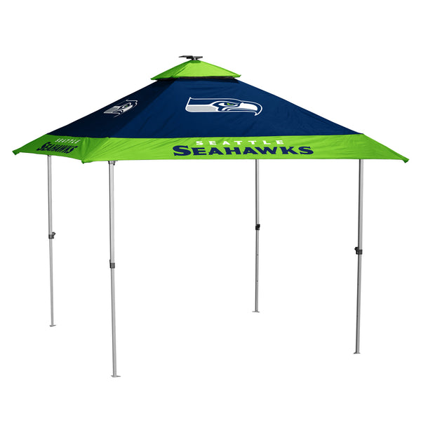 Seattle-Seahawks-Pagoda-Canopy