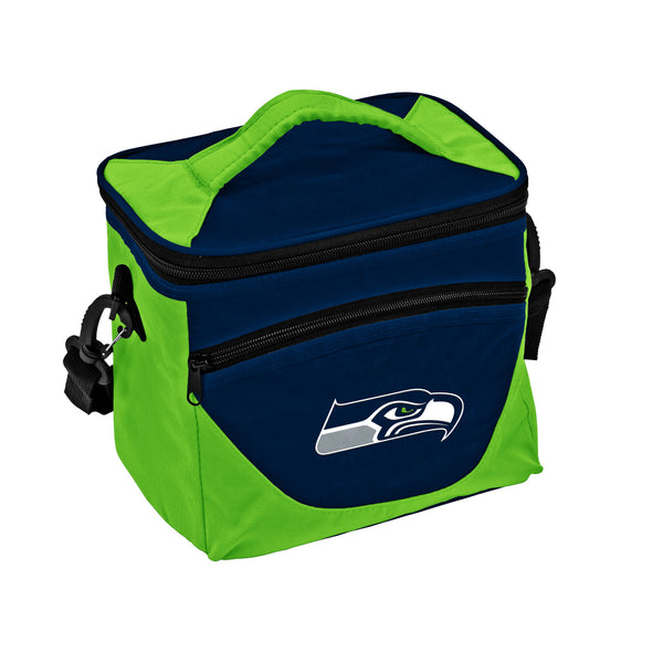 Seattle-Seahawks-Halftime-Lunch-Cooler