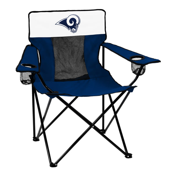 LA-Rams-Elite-Chair