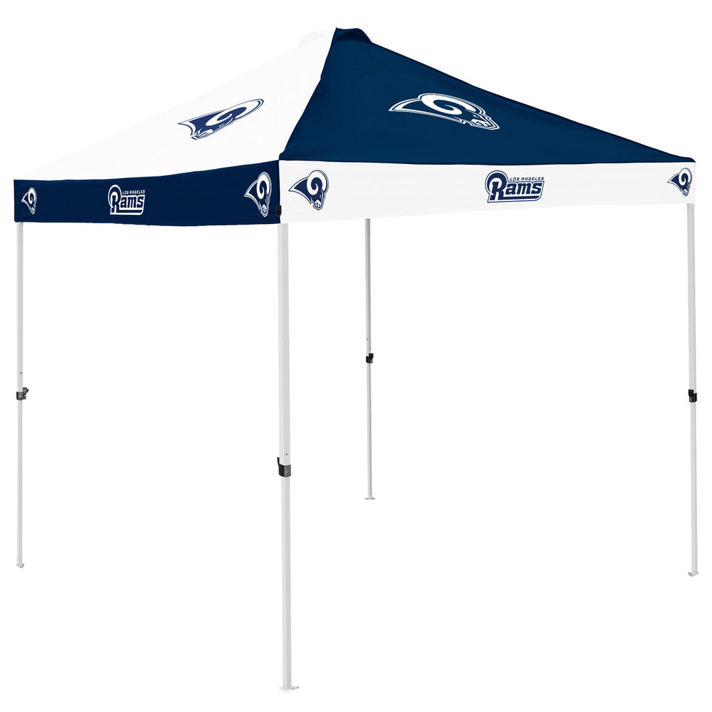 LA-Rams-Checkerboard-Canopy