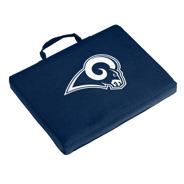 LA Rams Bleacher Cushion