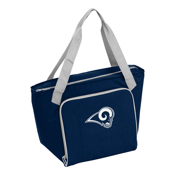 LA-Rams-30-Can-Cooler-Tote