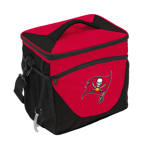 Tampa-Bay-Buccaneers-24-Can-Cooler