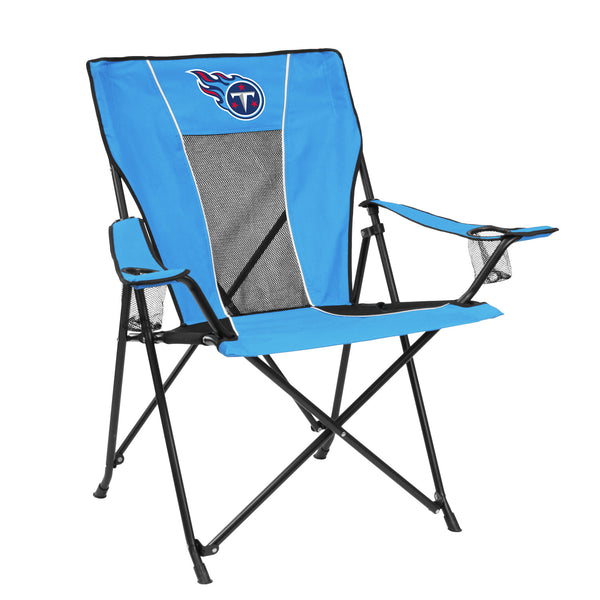 Tennessee-Titans-Game-Time-Chair