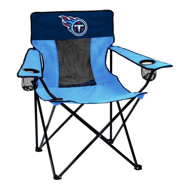 Tennessee-Titans-Elite-Chair