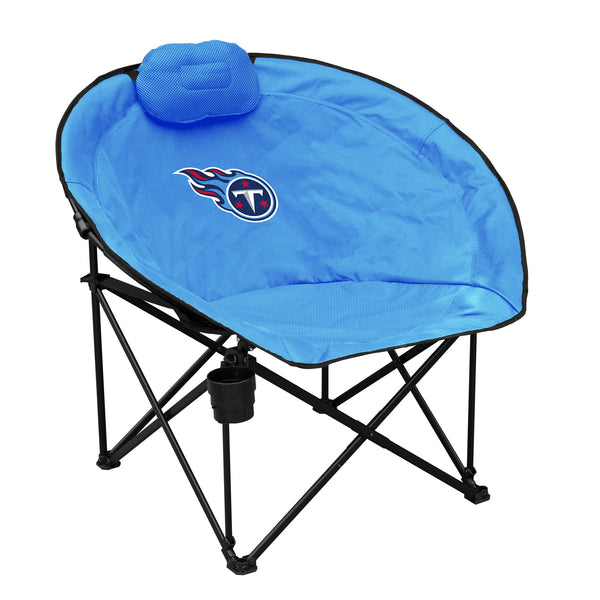Tennessee-Titans-Squad-Chair