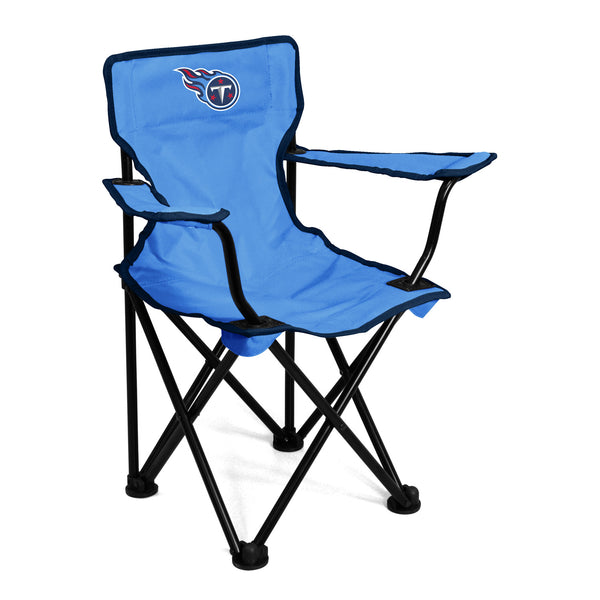 Tennessee-Titans-Toddler-Chair