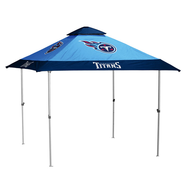 Tennessee-Titans-Pagoda-Canopy-(No-Lights)