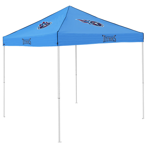Tennessee-Titans-Colored-Canopy