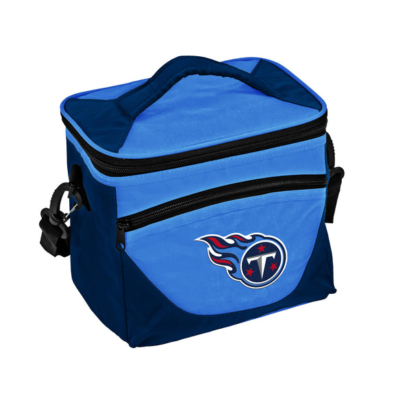 Tennessee-Titans-Halftime-Lunch-Cooler