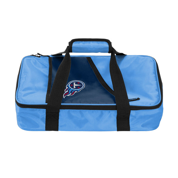 Tennessee-Titans-Casserole-Caddy