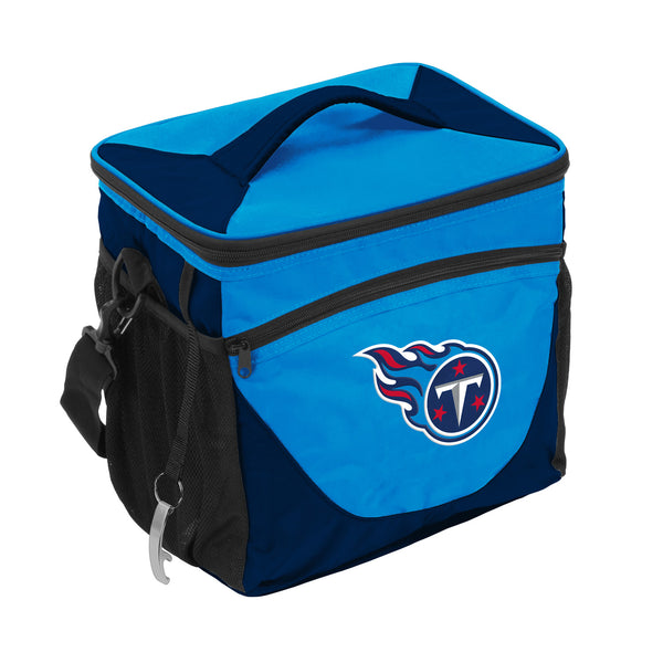 Tennessee-Titans-24-Can-Cooler