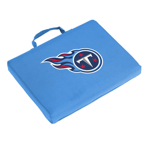 Tennessee-Titans-Bleacher-Cushion