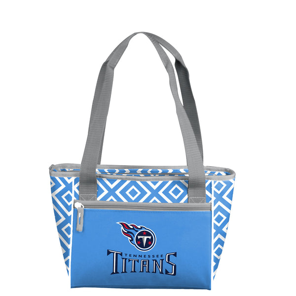 Tennessee-Titans-DD-16-Can-Cooler-Tote