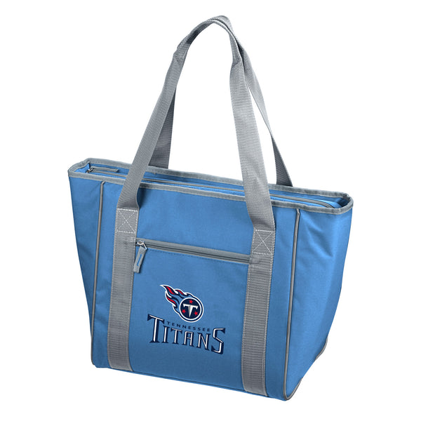 Tennessee-Titans-30-Can-Cooler-Tote