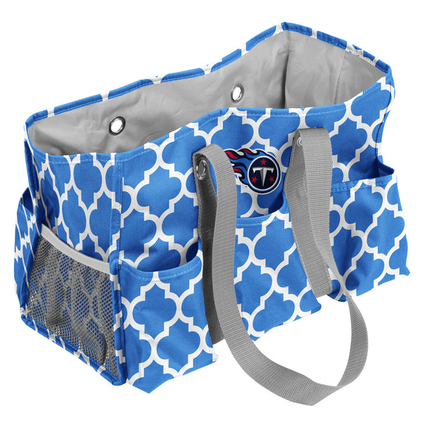 Tennessee-Titans-Quatrefoil-Jr-Caddy