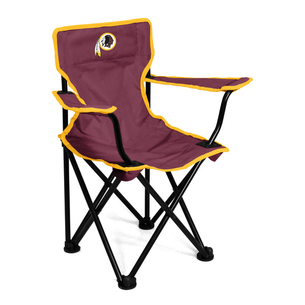 Washington Redskins Toddler Chair