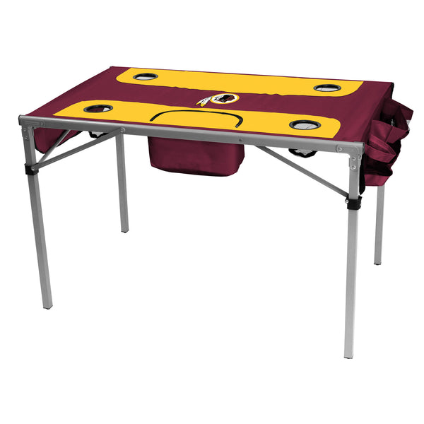 Washington-Redskins-Total-Tailgate-Table