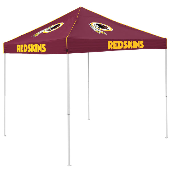 Washington-Redskins-Colored-Canopy