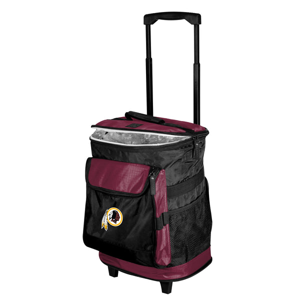 Washington-Redskins-Rolling-Cooler