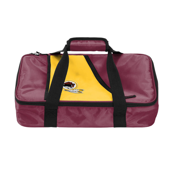 Washington-Redskins-Casserole-Caddy