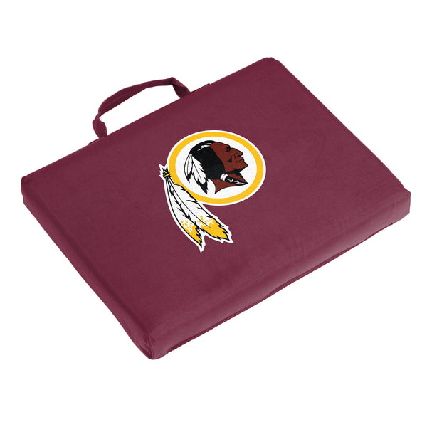 Washington Redskins Bleacher Cushion