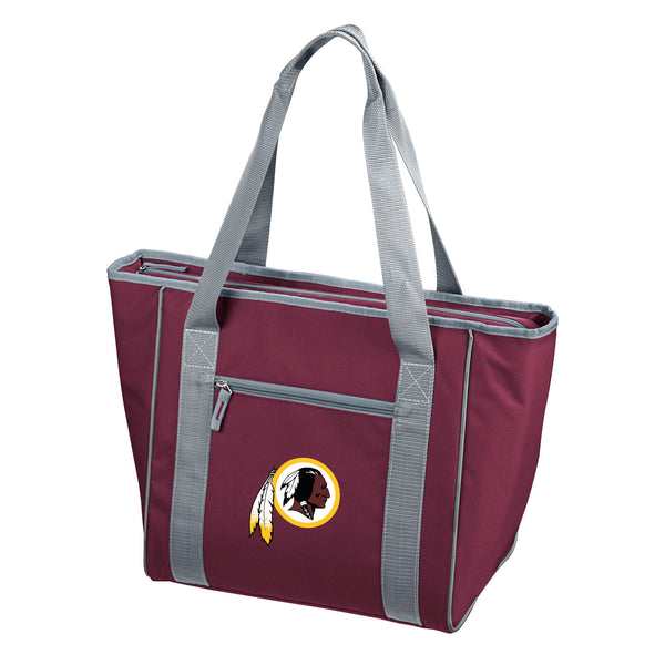 Washington-Redskins-30-Can-Cooler-Tote