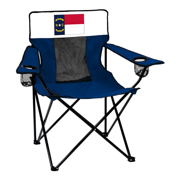 State-of-NC-Flag-Elite-Chair