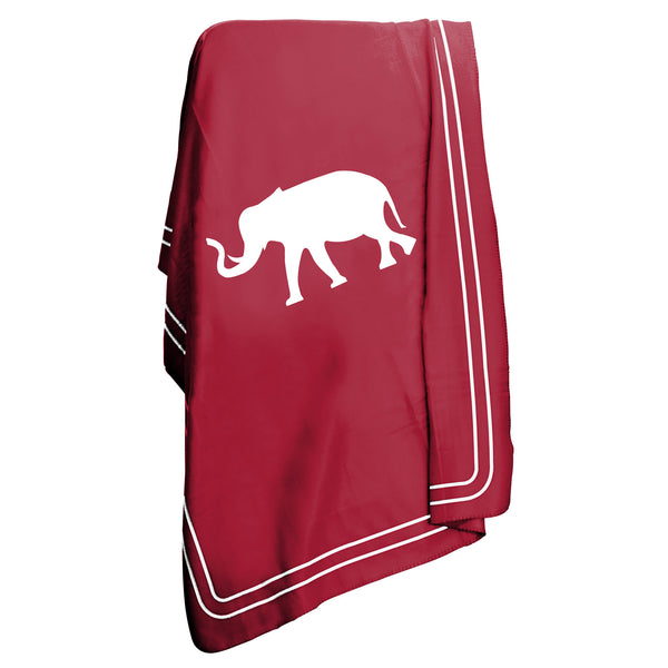 Alabama-Plain-White-Elephant-Classic-Fleece
