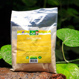 Air Thai Life Organic Plant Based Protein Powder