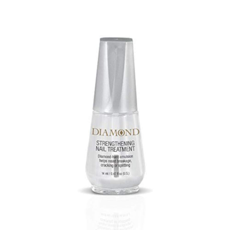 DIAMOND STRENGTHENING NAIL TREATMENT - Beautyzon