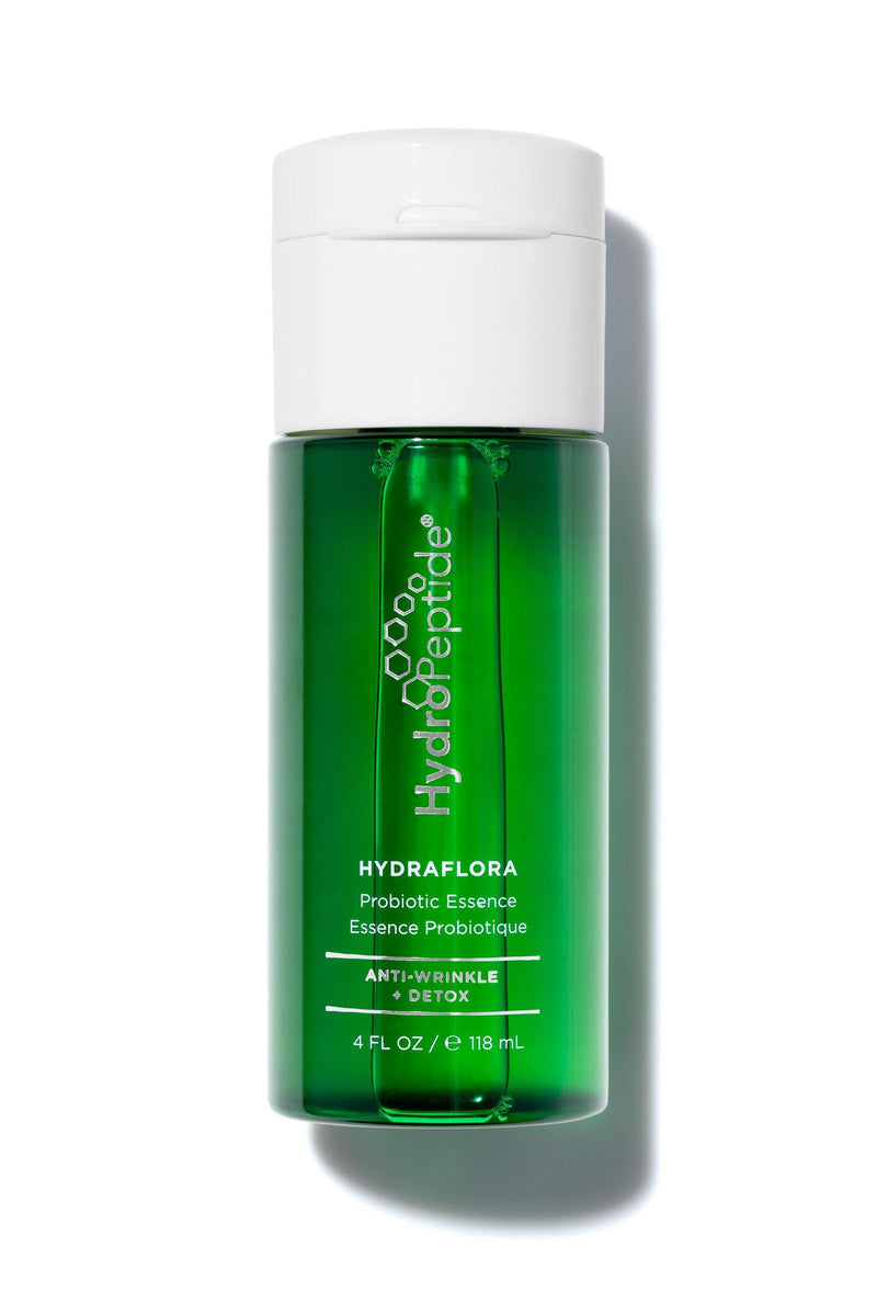 Hydraflora probiotic essence - Beautyzon
